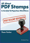All About Stamps in Acrobat and Paperless Workflows